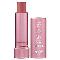 Fresh Sugar Lip Treatment SPF 15 (0.1