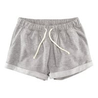 Shorts - from H&M