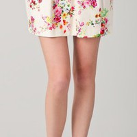Brose Kleiner Full Skirt | SHOPBOP