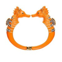 Juicy Couture | Seahorse Bangle