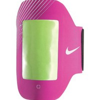 Nike Women&#x27;s Elite Bicep Band