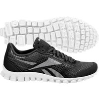 Reebok Women&#x27;s RealFlex Optimal Running Shoe - Dick&#x27;s Sporting Goods