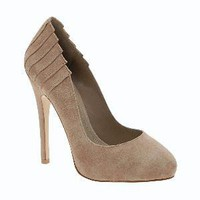 BOTKINS - women's high heels shoes for sale at ALDO Shoes.