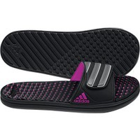 adidas Women&#x27;s Calissage 2 ZTF Slide - Dick&#x27;s Sporting Goods