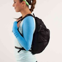 run from work backpack ii | women's bags | lululemon athletica