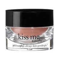 Philosophy Kiss Me Tonight Lip Therapy, 0.3 Ounce: Beauty
