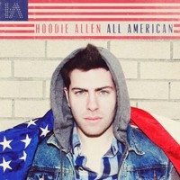 Amazon.com: All American [Explicit]: Hoodie Allen: MP3 Downloads