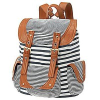 Call It Spring® Spagnolo Backpack : handbags : handbags + accessories : jcpenney