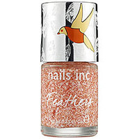 Sephora: Feathers Effect Nail Polish : nail-effects-nails-makeup