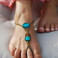 Foot Jewellery products, buy Foot Jewellery products from alibaba.com