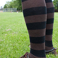 Socks By Sock Dreams   Socks  Dream Stalker Stripes