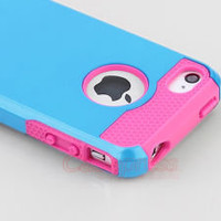 iphone 4 case | eBay