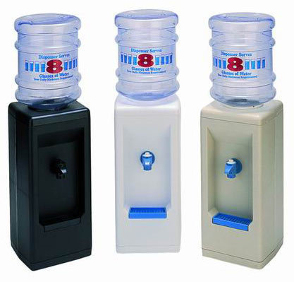 Desktop Water Cooler