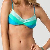 O'NEILL Color Bra Top Bikini Top 797181500 | Swimsuits | Tillys.com