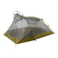 Cabela's: The North Face® Tadpole 23 Tent