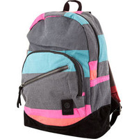 ROXY So Long Backpack 185351957 | accessories | Tillys.com
