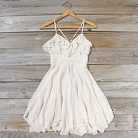 The Happily Ever After Dress, Sweet Women's Party & Bridesmaid Dresses