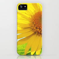 This Moment iPhone Case by RDelean