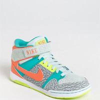 Nike &#x27;Air Mogan&#x27; Midcut Sneaker (Women) | Nordstrom