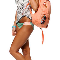 2013 Spring Swim Outfits Lookbook 23