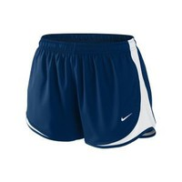 Nike Store. Nike Race Women's Running Shorts