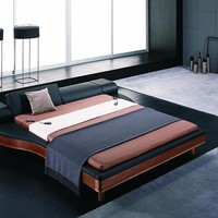 Awesome Bed - OpulentItems.com