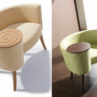Super Cool Chairs - OpulentItems.com