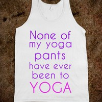 yoga - Art design - Skreened T-shirts, Organic Shirts, Hoodies, Kids Tees, Baby One-Pieces and Tote Bags