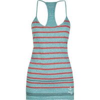 ROXY Isle Of Capri Womens Tank 192885259 | tanks | Tillys.com