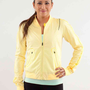 two to make it true jacket | women's jackets and hoodies | lululemon athletica