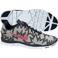 Nike Women&#x27;s Free TR Fit 3 Training Shoe
