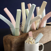 French Footlong Mallows - Chocolate & Sweets - Gifts - NapaStyle