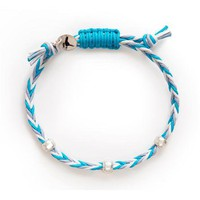 The Carrock Bracelet | Jack Wills
