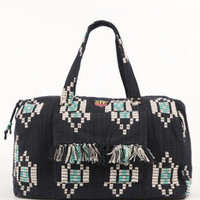 O&#x27;Neill Saturday Bag at PacSun.com
