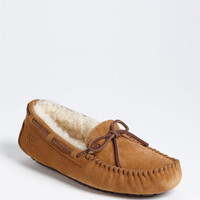 UGG Australia 'Dakota' Slipper (Women)