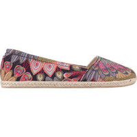 SODA Bali Womens Shoes 184237149 | casuals | Tillys.com