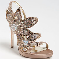 Nina &#x27;Bryyce&#x27; Sandal | Nordstrom