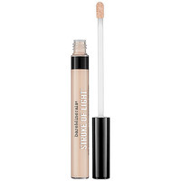 bareMinerals bareminerals Stroke of Light Eye Brightener: Shop Concealer | Sephora