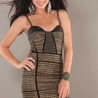 Jovani 896 Dress - MissesDressy.com