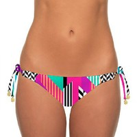 Amazon.com: B Swim L10-SKYC Beach Cruiser: Clothing