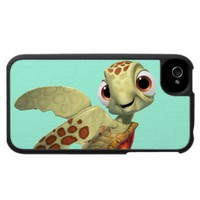 Squirt 2 iPhone 4 cases from Zazzle.com