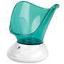 Belson Profiles® Spa Wide Mask Facial Sauna