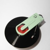 Crosley Revolution USB Turntable- Mint