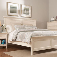 Sanibel Bedroom Furniture Collection - Bedroom Furniture - furniture - Macy's