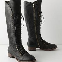 Farrier Boots-Anthropologie.com