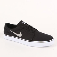 Nike Satire Canvas Shoes at PacSun.com