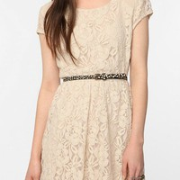 Coincidence and Chance Revel Dress now nearly 1/2 off at Urban Outfitters