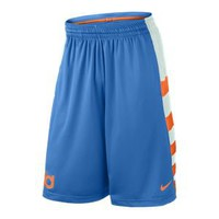 Nike Store. KD Lightning Men's Basketball Shorts
