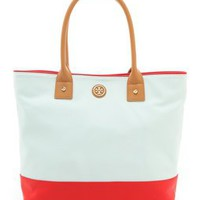 Tory Burch Jaden Tote | SHOPBOP