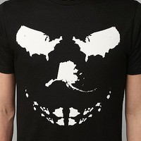 States Smile Tee